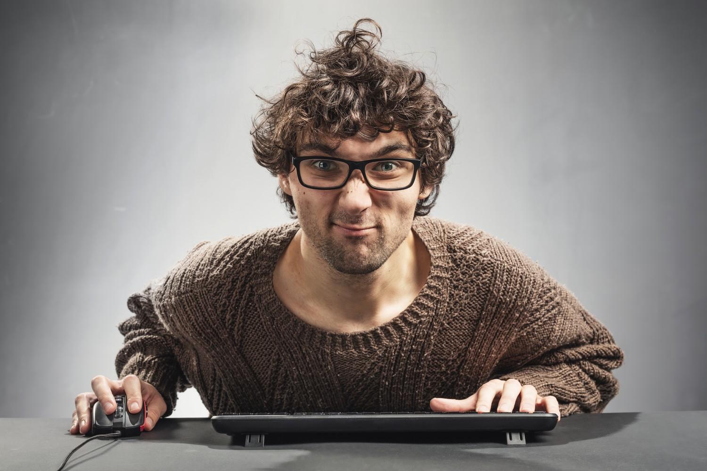 jak si vybrat internetové seznamky 5 nejlepších online seznamovacích webů