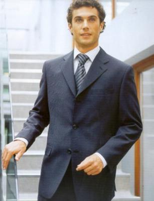model Petr Falc