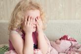 Děti nejsou jen krásné a hodné.