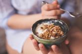 Müsli je skvělé k snídani, nesmí být ale přeslazené.