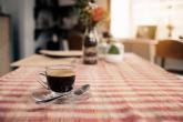 Káva není jen jedna.