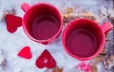 Svátek svatého Valentýna je oblíbený hlavně v anglosaských zemích.