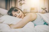 Spánkem strávíme až třetinu života.
