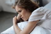 Postkoitální dysforie trápí každou třetí ženu.