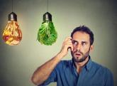 Začít se zdravou stravou může být těžké, třeba proto, že kolem ní panuje spousta mýtů.