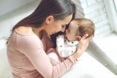 Víme, co musíš mít doma, když tam máš miminko!