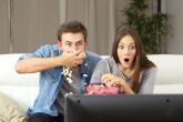 Reality show mají původ v USA, kde je sleduje ohromné množství lidí.