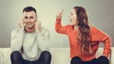Dejte hádkám pravidla a každá z nich vašemu vztahu pomůže!