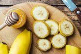 Banánová slupka je skvělý pomocník v domácnosti!