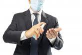 Dezinfekci v dnešní době potřebujeme víc než jindy.
