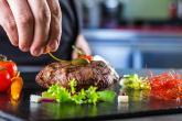 Dobrá restaurace je podnik k nezaplacení.