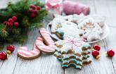 Nejlepší cukroví, které na vánoční tabuli nesmí chybět? Víme, které to je!