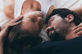 Rimming nebo taky anilingus je specifická sexuální praktika.