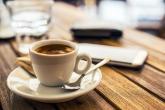 Káva je jedním z nejoblíbenějších nápojů na světě.