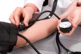 Vysoký krevní tlak obvykle zjistíme náhodou.