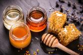 Med je dobrý i vnějšímu používání.
