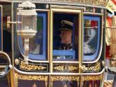 Tohle jsi princi Philipovi možná nevěděla.