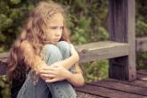 Sociální sítě mohou zvlášť u mladých lidí způsobovat frustraci.