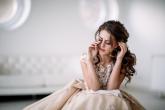 Naše čtenářka nám napsala svůj příběh o nepovedené svatbě.