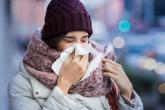 Nachlazení a chřipka není totéž, ale obojí dokáže potrápit.