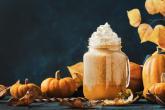 Hledáš recept na dýňové latte? Tak to jsi na správném místě!