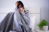 Alergici jsou náchylnější k nakažení koronavirem.