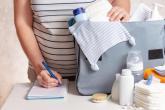 Víš, co si sbalit do porodnice, aby byl pobyt co nejpříjemnější?