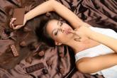 Dejte si každý den čtvereček kvalitní čokolády - a vaše zdraví vám poděkuje. Opravdu!