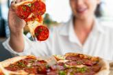 Záchvatovité přejídání je porucha příjmu potravy.