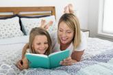 Děti by si měly procvičovat hlavně čtení, diktáty a počítání.