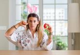 Nemít rád Velikonoce? Žádná výjimka!