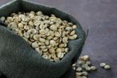 Zelená káva opravdu pomáhá při hubnutí.
