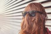 Bad hair day zná každá žena.
