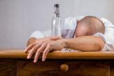 Alkoholismus si nejdřív člověk musí přiznat.