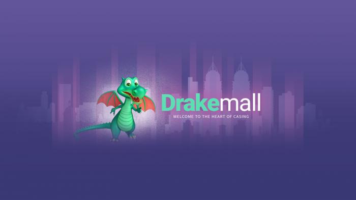 Co je Drakemall a není to jen podvod?