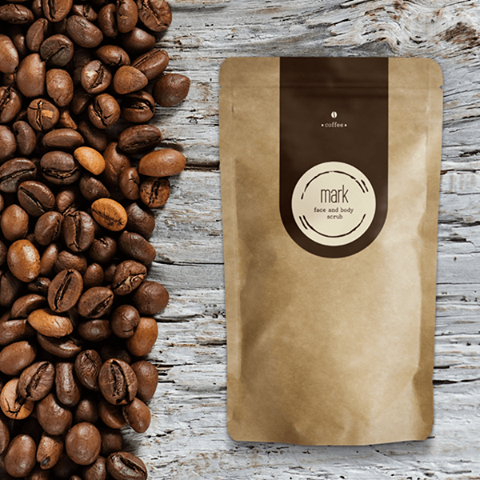 Vyzkoušej sílu kávy na vlastní kůži!