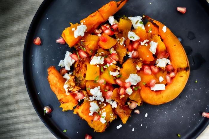 Saláty se k podzimu hodí, jen vědět, které jsou ty správné!