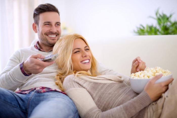 Filmové hlášky jsou zdrojem zábavy i mimo filmy.