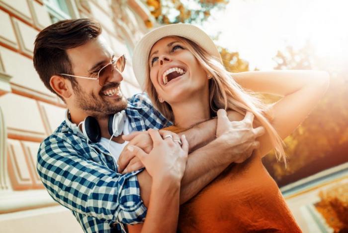Naplánuj už teď super romantický výlet na jaro nebo léto!