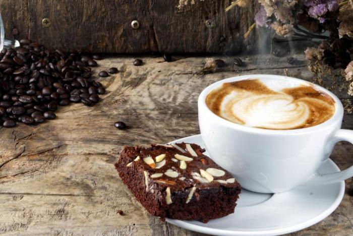 Některé druhy kávy nám dokážou pěkně pomotovat hlavu.