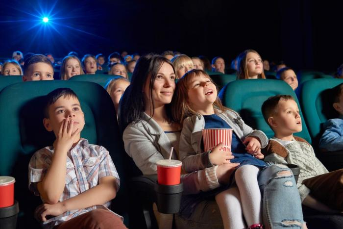 Který film bude tvůj nejoblíbenější pro rok 2019?