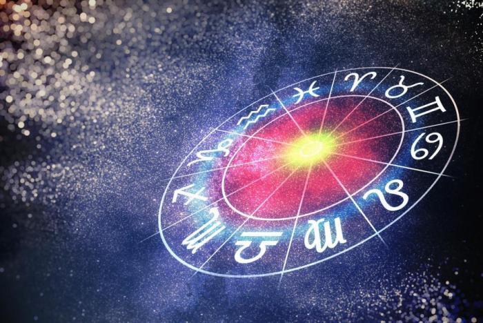 Horoskop na rok 2018 je velmi rozmanitý.