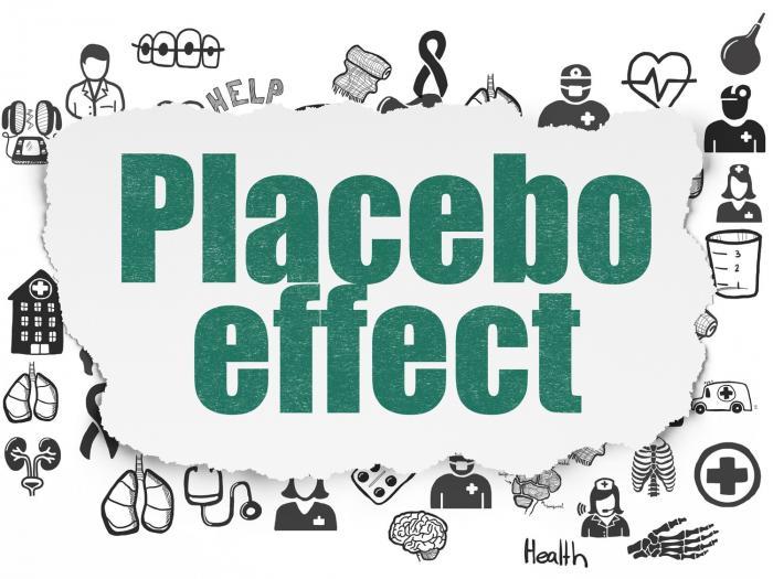 Placebo efekt je nejsilnější při léčení psychických onemocnění a běžných bolestí.