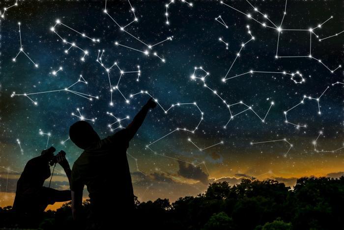 Zjisti, co na tebe hvězdy nachystaly na březen!