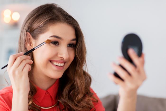 Kosmetiku teď můžeš používat zdarma - zapoj se do soutěže a vyhraj 1 000 Kč na její nákup!