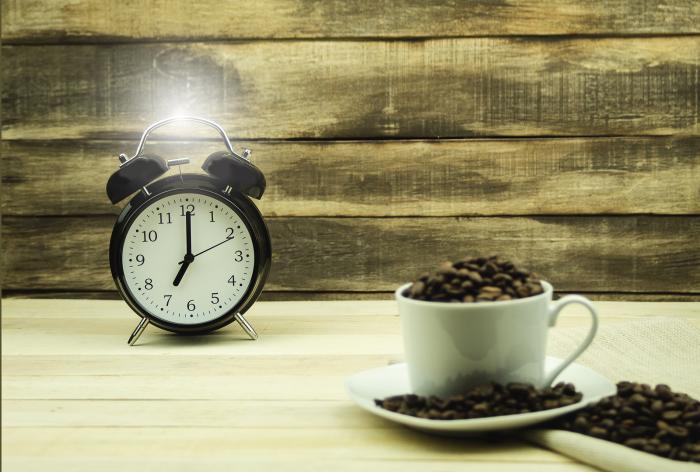 Změna času se bude odehrávat ještě minimálně pět let.