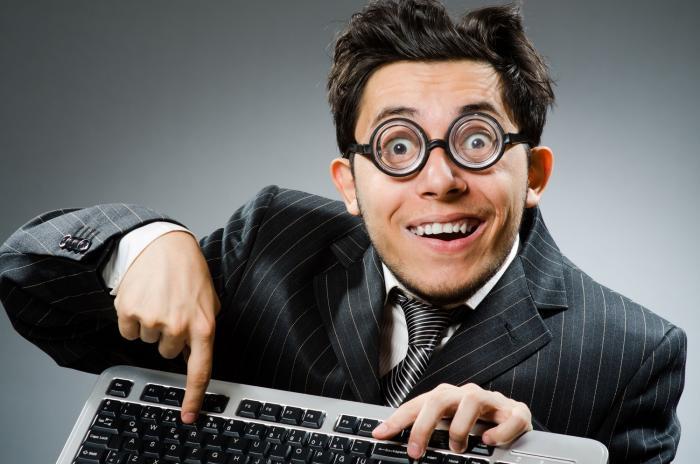 Internetové diskuze jsou hojně využívaným komunikačních nástrojem.