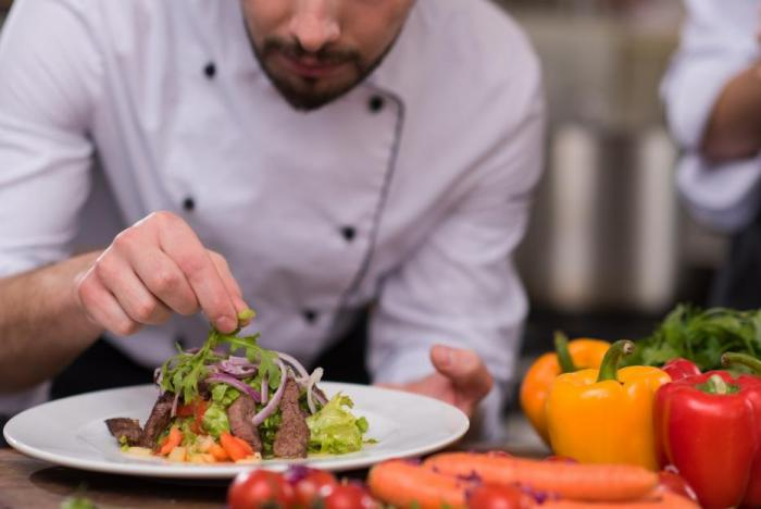 Kde v Ostravě dobře vaří? Prozradíme ti to!