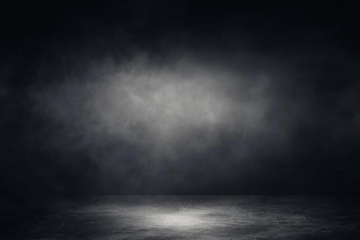 Pobyt ve tmě je skvělý, ale bohužel není vhodný pro všechny.