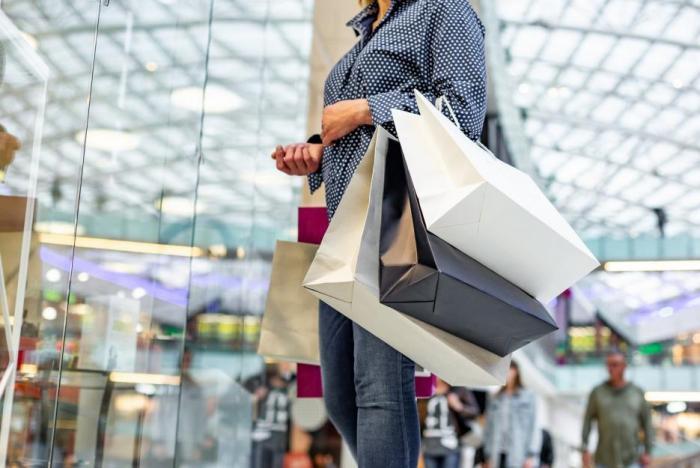 Jak ušetřit při nakupování?